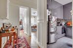 Appartement Paris 4 pièce(s) 81 m2 13/14