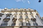Appartement Paris 4 pièce(s) 81 m2 14/14