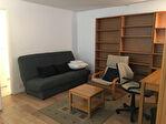 Appartement  1 pièce(s) 24.80 m2 1/4