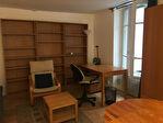 Appartement  1 pièce(s) 24.80 m2 2/4