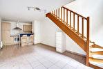 Duplex PARIS 19 - 2 pièce(s) - 42.5 m2 2/8