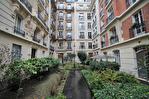 Rue Auguste Chabrières - Croix Nivert / 2 pièces de 37.55 M² 5/6