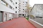 STUDETTE PARIS 19 - 1 pièce(s) - 10.1 m2 3/3