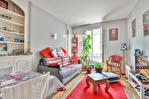 Appartement Paris 2 pièce(s) 37 m2 1/6