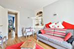 Appartement Paris 2 pièce(s) 37 m2 2/6