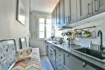 Appartement Paris 2 pièce(s) 37 m2 3/6