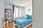 Appartement Paris 2 pièce(s) 37 m2 4/6