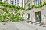 Quai de Jemmapes - Boulevard de la Villette / 3 pièce de 64.07 m² 6/8