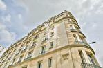 Quai de Jemmapes - Boulevard de la Villette / 3 pièce de 64.07 m² 7/8