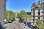 APPARTEMENT 4 PIECES PARIS 10 - 4 pièce(s) - 92.46 m2 3/10