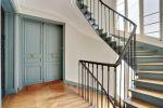 APPARTEMENT 4 PIECES PARIS 10 - 4 pièce(s) - 92.46 m2 8/10