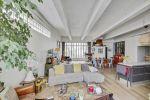 LOFT / ATELIER PARIS 19 - 4 pièce(s) - 110 m2 2/8