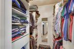 LOFT / ATELIER PARIS 19 - 4 pièce(s) - 110 m2 6/8