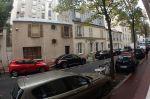 Saint Mande - 4 pièce(s) - 86 m2 2/8
