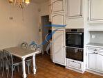 Paris 16 - 5 pièce(s) - 185.5 m2 6/10