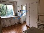 Paris 16 - 5 pièce(s) - 185.5 m2 7/10