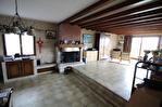 Maison-Villa de 185 m² sur sous-sol total 1900 m² de terrain 3/9