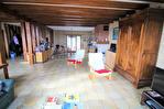 Maison-Villa de 185 m² sur sous-sol total 1900 m² de terrain 5/9