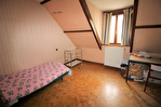 Maison-Villa de 185 m² sur sous-sol total 1900 m² de terrain 6/9