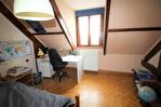 Maison-Villa de 200 m² sur sous-sol total 1900 m² de terrain 7/9