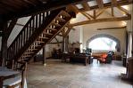 Demeure prestige  BEAUNE 12 pièce(s) 325 m² habitable dépendance 268 m² 2/9