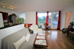 Appartement 70 m² Andresy 2/6