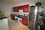 Appartement 70 m² Andresy 3/6