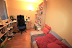 Appartement 70 m² Andresy 4/6