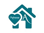 Appartement  T2  Programme Neuf  Andrésy 2/2