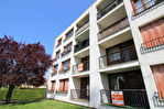 Appartement Andresy 4 pièces Proche RER A Conflans Fin d'oise 9/10
