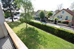 Appartement Andresy 4 pièces Proche RER A Conflans Fin d'oise 10/10
