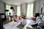 Appartement Andrésy 50m2 2/6