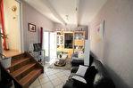 Maison Centre Ville Conflans Sainte Honorine 3 pièce(s) 77 m2 3/7