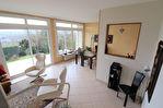 Maison Andrésy 200m2 exceptionnelle avec vue sur Paris! 2/10