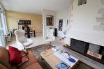 Maison Andrésy 200m2 exceptionnelle avec vue sur Paris! 3/10