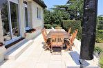 Maison Andrésy 200m2 exceptionnelle avec vue sur Paris! 4/10