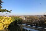 Maison Andrésy 200m2 exceptionnelle avec vue sur Paris! 9/10