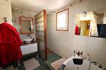 Maison Vaux Sur Seine  6 pièce(s) limite Triel 3/10