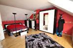 Maison Vaux Sur Seine  6 pièce(s) limite Triel 4/10