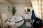Maison Vaux Sur Seine  6 pièce(s) limite Triel 6/10