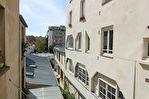 Appartement Paris XIème 3 pièce(s) 50 m2 2/9