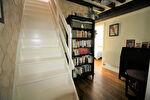 Maison de Ville Maurecourt 3 pièce(s) 62 m2 4/4