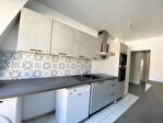 PLEIN CENTRE VILLE  - ANDRESY- APPARTEMENT 4 PIECES  -  84,8 m² 1/7
