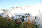 Appartement Carrieres Sous Poissy 2 pièce(s) 38m² 1/8