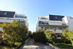 Appartement Carrieres Sous Poissy 2 pièce(s) 38m² 8/8