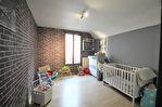 Maison Maurecourt Village 6 pièces 4/7