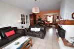 Maison Familiale Ecquevilly 9 pièce(s) 198 m2 + sous-sol 2/11