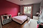 Maison Familiale Ecquevilly 9 pièce(s) 198 m2 + sous-sol 5/11