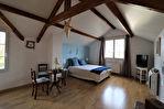 Maison Familiale Ecquevilly 9 pièce(s) 198 m2 + sous-sol 8/11