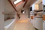 Maison Familiale Ecquevilly 9 pièce(s) 198 m2 + sous-sol 10/11